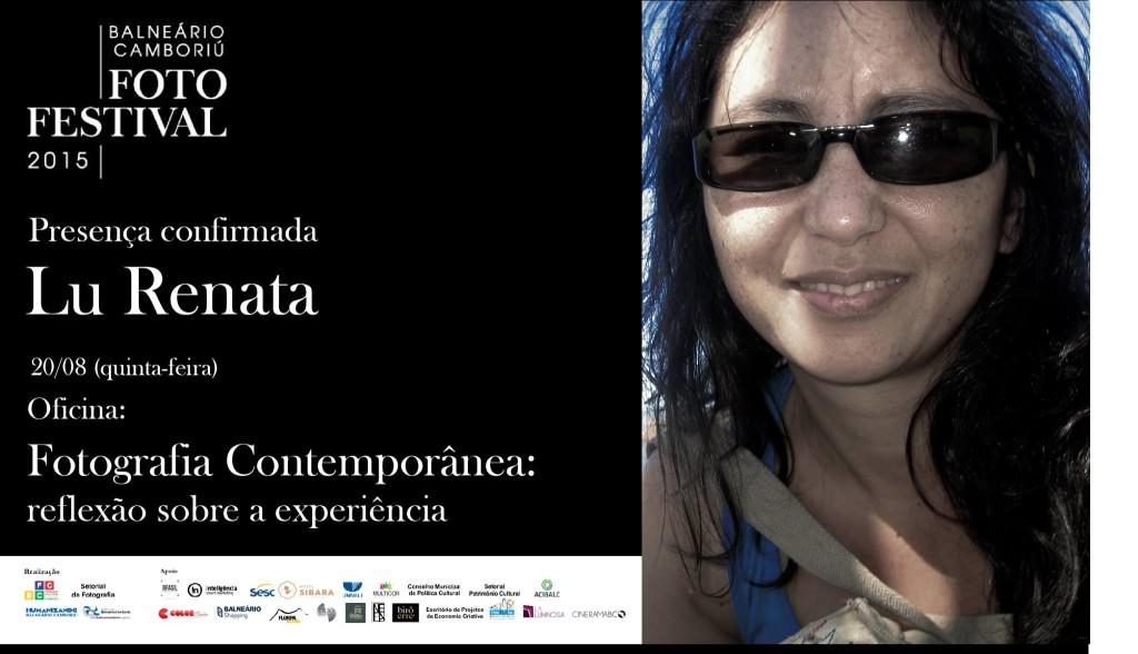 Lu Renata
