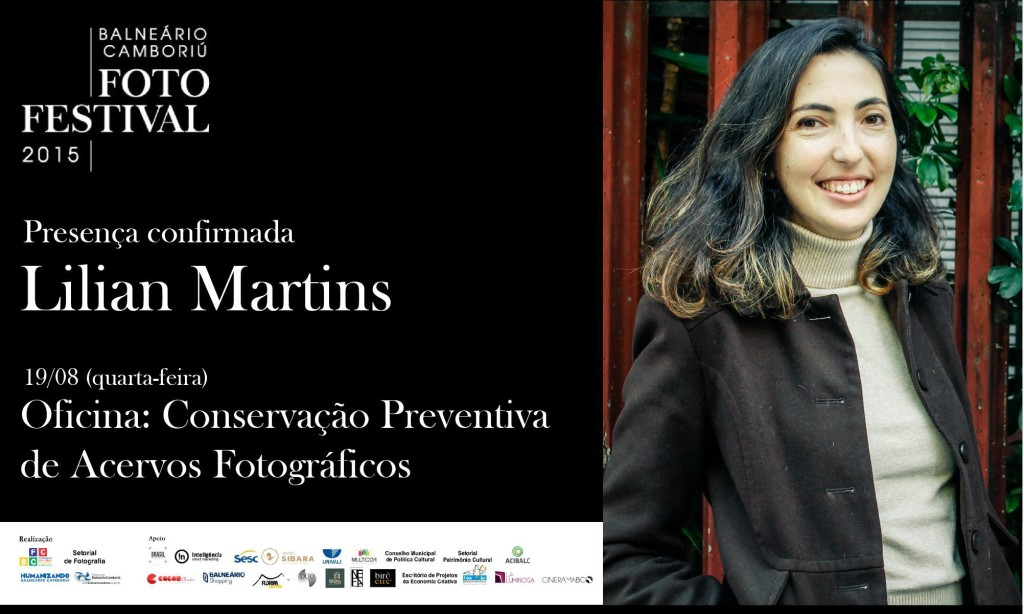 Lilian Martins