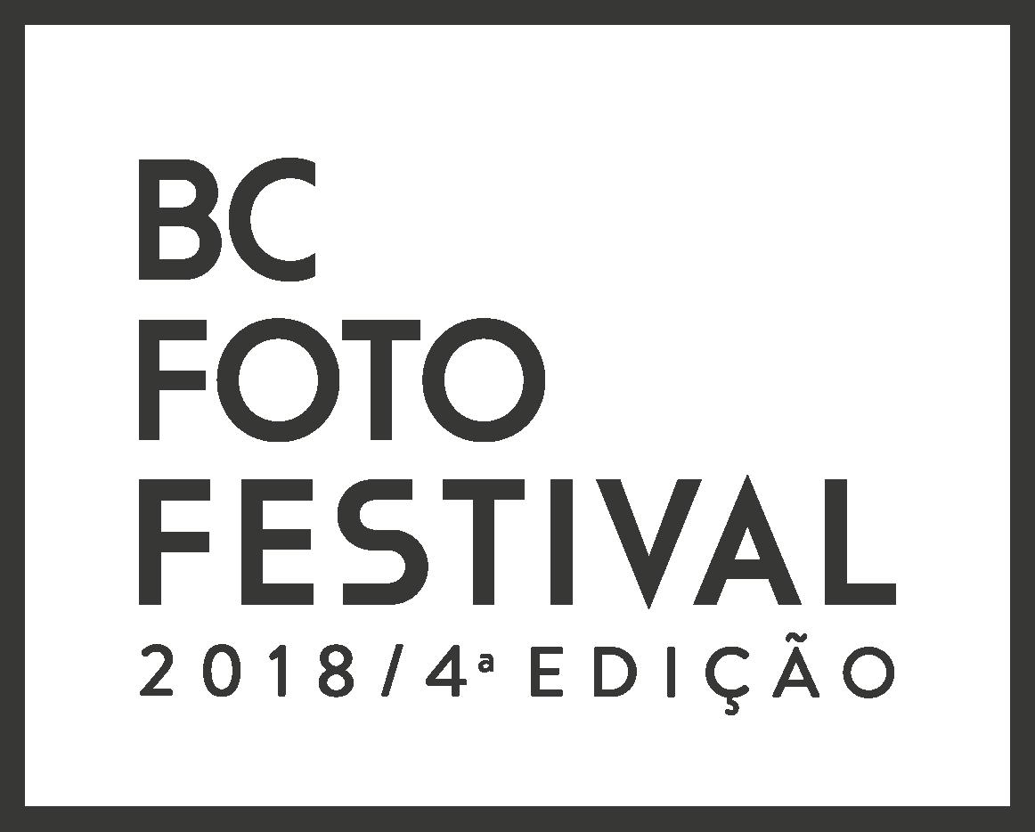 BC Foto Festival